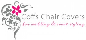 Coffs Chair Covers