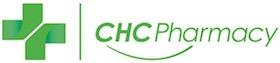 CHC Pharmacy