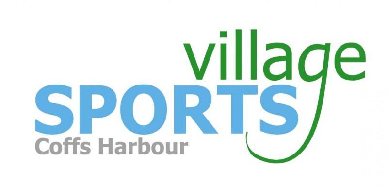 Village Sports