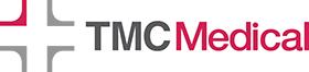 TMC Medical