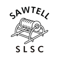 Sawtell Surf Life Saving Club