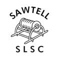 Sawtell Surf Life Saving Club
